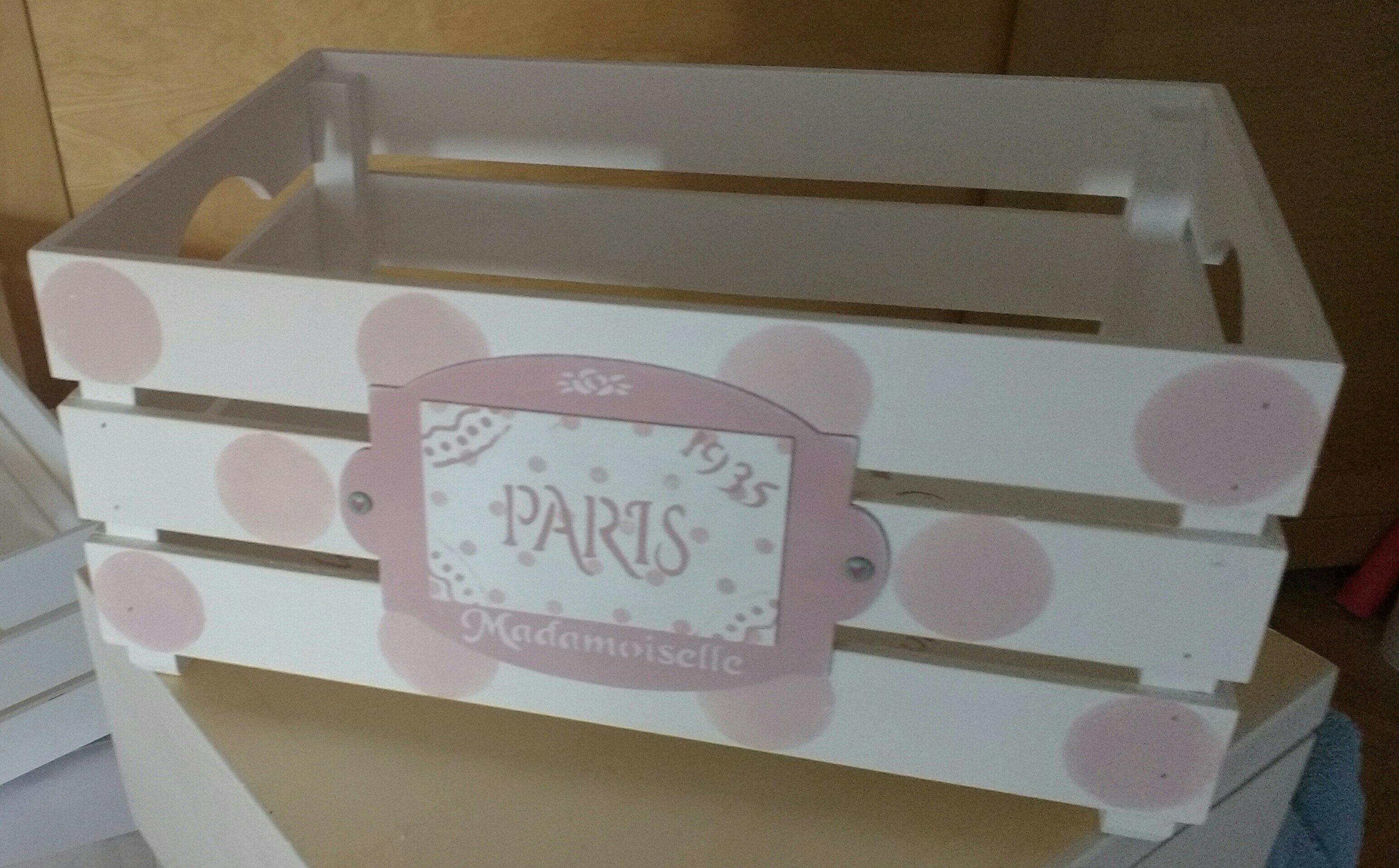 Dibujos para decorar cajas de madera caja para te de - Cajitas de madera para decorar ...