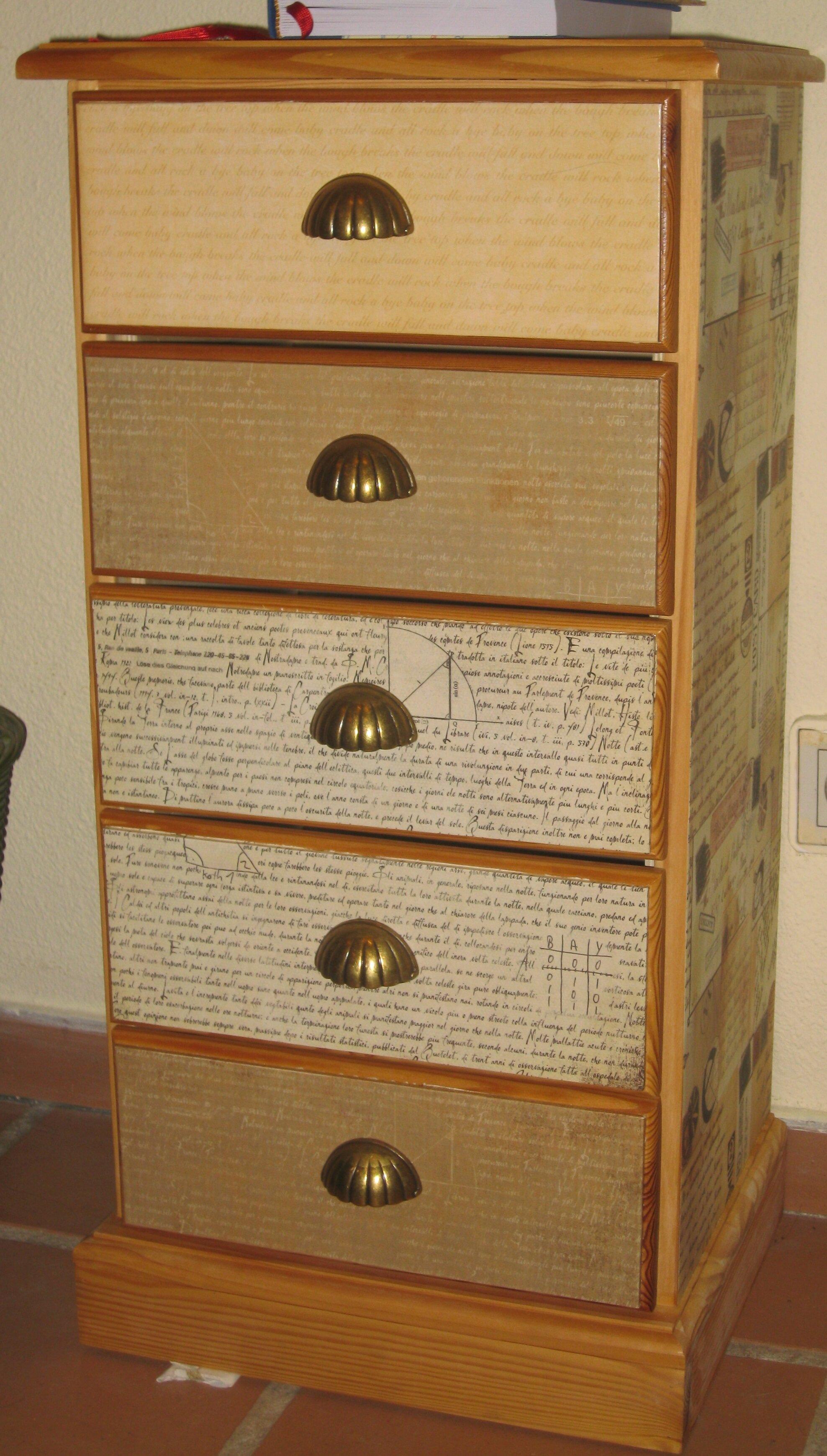 Muebles pino sin tratar finest muebles de pino sin tratar for Muebles de pino sin tratar