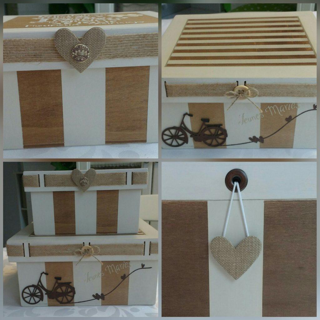 20190419_234130-jpg-caja-boda-1024x1024-1055896