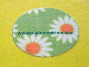 fotos-blog-0291-e1363785097696-300x226-4916515